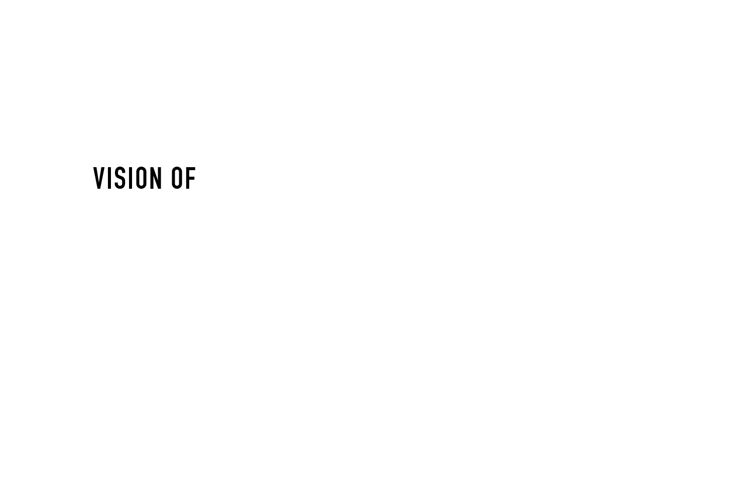 The Policy of Master Lights